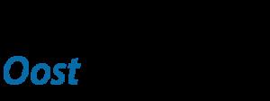 Stadsbank Oost Nederland Logo
